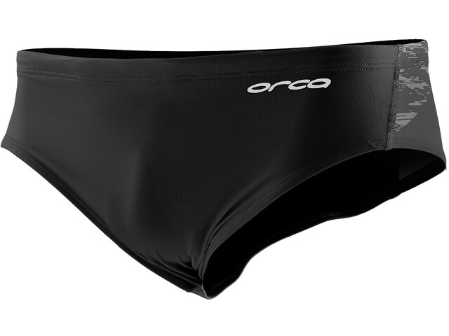 ORCA Core Briefs Men, black